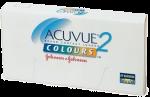 Acuvue 2 Colours Enhancers