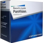 Pure Vision