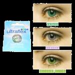UltraFlex Next